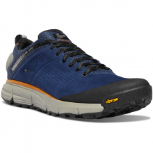 "Trail 2650 3"" Denim Blue GTX by Danner"