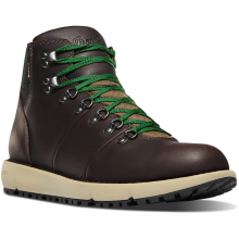 Vertigo 917 Java by Danner