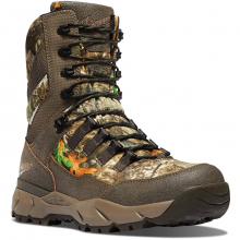 "Vital 8"" Realtree Edge by Danner"