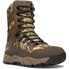 "Vital 8"" Realtree Edge 800G by Danner in Mountain View Ca"