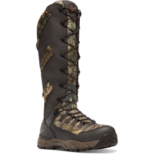 "Vital Snake Boot 17"" Mossy Oak Break-Up Country by Danner in Corte Madera Ca"