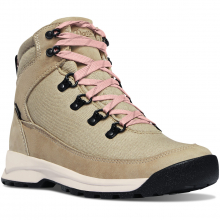 Women's Adrika Hiker Plaza Taupe by Danner
