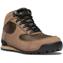 Women's Jag Sandy Taupe by Danner