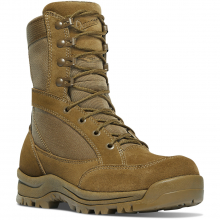 "Women's Prowess 8"" Coyote Hot by Danner"