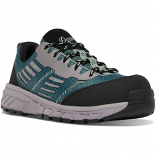 "Women's Run Time 3"" Teal NMT by Danner"