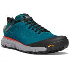 "Women's Trail 2650 3"" Current Blue GTX by Danner"