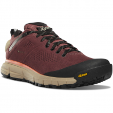 "Women's Trail 2650 3"" Mauve/Salmon GTX by Danner"