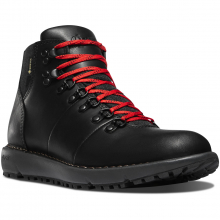 Women's Vertigo 917 Black by Danner