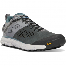 """Trail 2650 3"""" Charcoal/Goblin Blue by Danner in Boulder Co"""