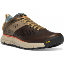 Trail 2650 Dark Earth by Danner