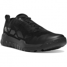 "Onyx 3"" Black Hot by Danner"