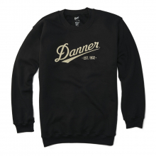 Logo Sweatshirt by Danner