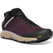 "Women's Trail 2650 Mid 4"" Marionberry GTX"