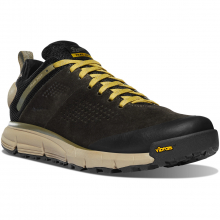 "Trail 2650 3"" Black Olive/Flax Yellow GTX by Danner"