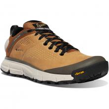 """Women's Trail 2650 3"""" Prairie Sand/Gray GTX"""