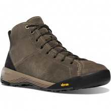 "Camp Sherman Mid 4.5"" Brown/Dark Forest by Danner"