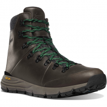 "Arctic 600 7"" Coffee Bean by Danner in Hillsboro OR"