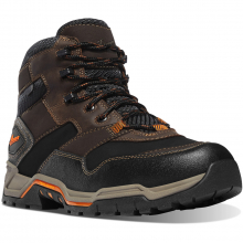 "Field Ranger 6"" Brown by Danner"