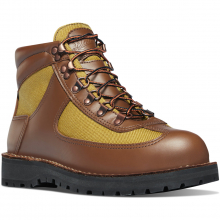 Feather Light Revival by Danner