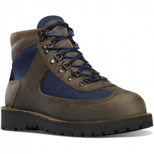 Feather Light Gunmetal by Danner