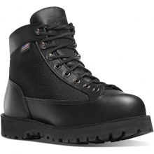 Danner Light Black by Danner