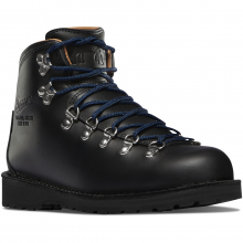 Women's Mountain Pass The Alpine by Danner