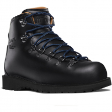 Mountain Pass The Alpine by Danner
