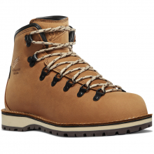 Mountain Pass Cathay Spice by Danner