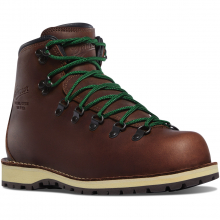 Women's Mountain Pass Smores by Danner