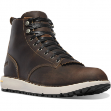 Logger 917 Chocolate Chip by Danner in Portland OR