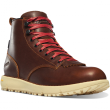 Logger 917 Monk's Robe GTX by Danner in Bend OR