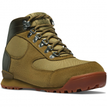 Jag The Teton by Danner