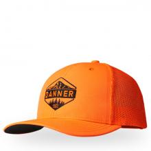 Danner Blaze Orange Trucker by Danner in East Wenatchee WA