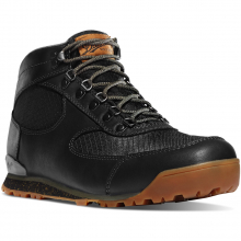 Men's Jag Midnight by Danner in Portland OR