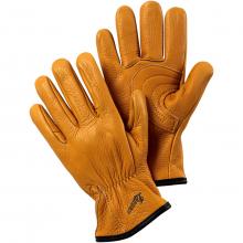 Glove Bison - Unlined Roper by Danner in Chelan WA