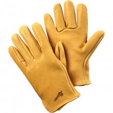 Glove Elkskin - Unlined Work by Danner in Chelan WA
