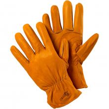 Glove Goatskin - Unlined Roper by Danner in Chelan WA