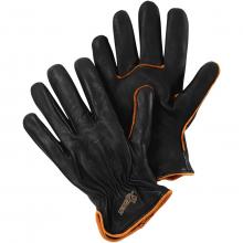 Glove Deerskin - Piped by Danner in Chelan WA