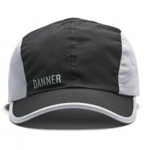 Running Cap Black/Gray by Danner in Chelan WA