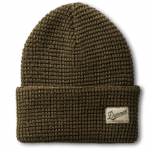 Waffle Beanie Olive by Danner in Chelan WA