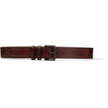 Double Haul Belt Brown w/ Antique by Danner in Chelan WA