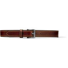 Springcreek Belt Brown w/ Nickel by Danner in Chelan WA