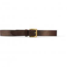 Catch & Release Belt Brown w/ Brass by Danner in Chelan WA