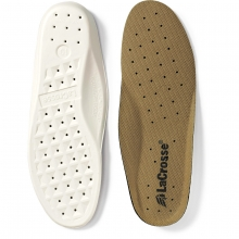 Men's Air Cushion Insole by LaCrosse
