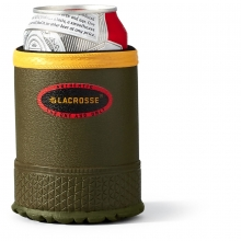 LaCrosse Alpha Can Cooler by LaCrosse