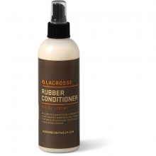 Men's Rubber Conditioning Spray by LaCrosse