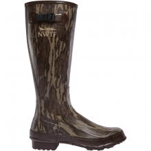 "Men's Grange 18"" NWTF Mossy Oak Original Bottomland"