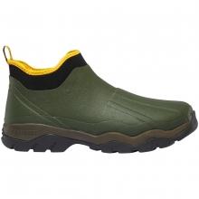 "Men's Alpha Muddy 4.5"" Green"
