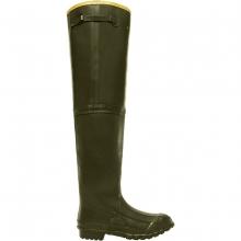 "Men's ZXT Irrigation Hip Boot 26"" OD Green by LaCrosse"