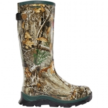 "Women's Switchgrass 15"" Realtree EDGE 800G by LaCrosse"